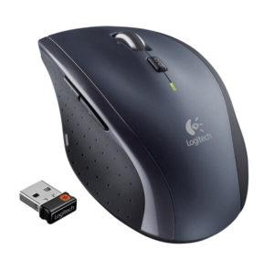662a4f4a869 Digital nomad mouse · The Nomad Corner