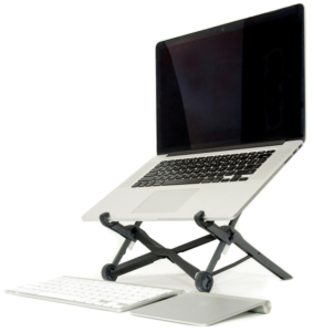 c672d1269c0 The Best Digital Nomad Laptop Stand · The Nomad Corner